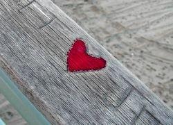 Как измерить свое чувство любви?