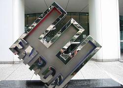 Один из бывших топ-менеджеров Enron заплатит $31,5 млн
