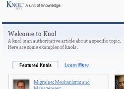 Google раздает знания