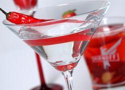 5 самых странных напитков