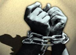 Конгресс США извинился за рабство