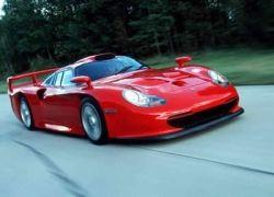 В октябре стартуют продажи следующего поколения Porsche 911