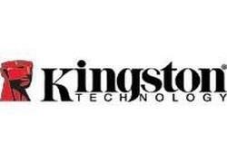 Kingston планирует снизить цены на флеш-карты