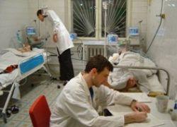 Минздравсоцразвития: 30% НДФЛ надо направить в здравоохранение