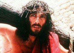Был ли лгуном Иисус Христос?