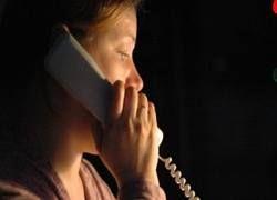 Создан экологически дружественный телефон, обнаруживающий эмоции