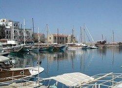 Северный Кипр - безвизовая страна, где нет русских