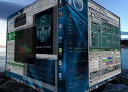 В Италии закрыт крупнейший torrent-портал