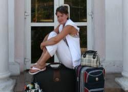 Как получить максимум удовольствия от отпуска? Часть 1. Приготовление