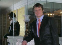 Чемпиона России по боксу могут посадить на 15 лет за убийство