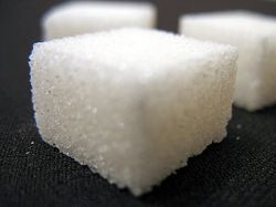 Диабет можно вылечить сахаром