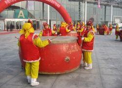 Олимпиада-2008: китайцы занимаются шпионажем