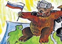 Треть россиян хотят видеть в России только одну партию