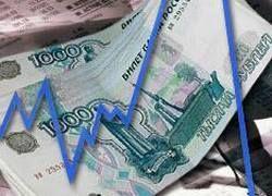 Инфляция впервые за неделю стала нулевой?