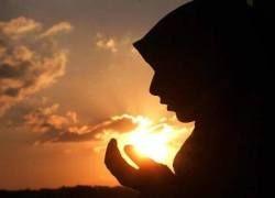 Америка решила реабилитировать ислам и пророка Мухаммеда