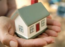 Рынок ипотеки в России ежегодно растет на 224%