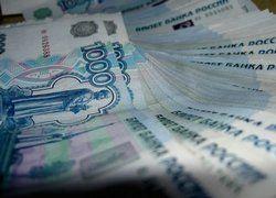 Кредиты россиян поставили страну на грань кризиса