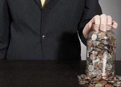 6 способов экономить личные деньги