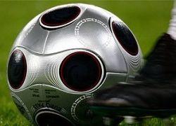 Чемпионат Евро-2008 заработал $2 миллиарда