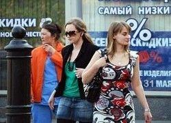 Почти треть россиян не заботится о своем здоровье