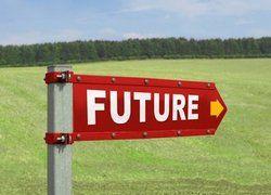 2025 год: Вся власть - ИТ
