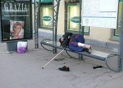 Доступного и комфортного жилья в России не будет?