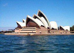 Австралии угрожает более сильный финансовый кризис, чем в США