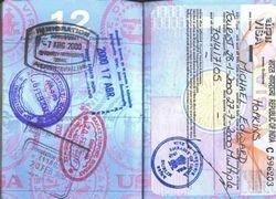 Что делать, если не дают визу