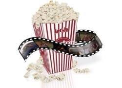 На чем делают деньги киностудии и кинотеатры?