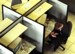 В России появится издание для депрессивных трудоголиков