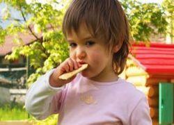 Главные ошибки летнего питания