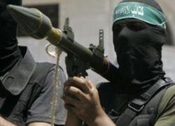 Сын лидера ХАМАСа принял христианство
