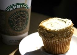 Starbucks терпит убытки впервые за 16 лет