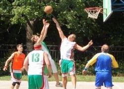 Среди богатых россиян мало равнодушных к спорту
