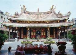 У российских туристов в Китае отбирают паспорта