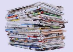 Центризбирком может отказаться от мониторинга СМИ