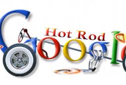 Google заинтересовался кириллическим сегментом Интернета