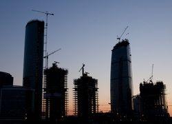 Эксперты предрекают замедление темпов строительства жилья