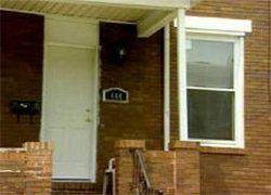 Дом в США по ошибке продали всего за $500