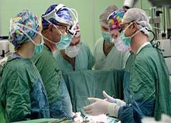 Американцы все чаще попадают в больницы с проблемами сердца