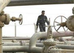 Цены на нефть: ресурсное проклятие для России