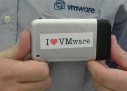 VMware знает, как победить Microsoft