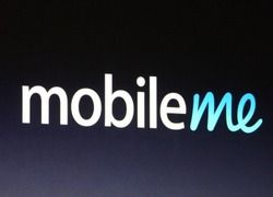 MobileMe: все баги исправлены