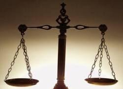 На Агентство по охране окружающей среды США снова подают в суд