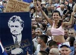 Караджичу могут не успеть вынести приговор