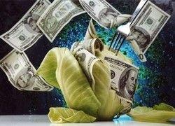 15 привычек на каждый день для экономии денег