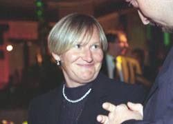 «Киевгорстрой» боятся отдавать русским