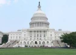Сенат США поможет автогигантам преодолеть кризис