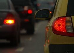 Новый материал позволит автомобилям вырабатывать электричество