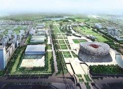 МОК становится сообщником Пекина